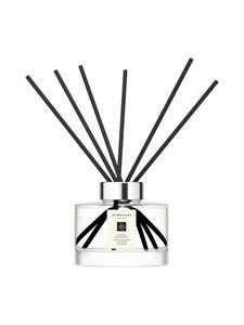 Jo Malone London - Pine & Eucalyptus Diffuser -huonetuoksu 165 ml - null | Stockmann