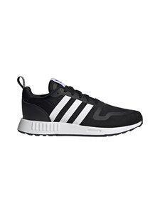 adidas Originals - Multix-sneakerit - CBLACK/FTWWHT/CBLACK | Stockmann