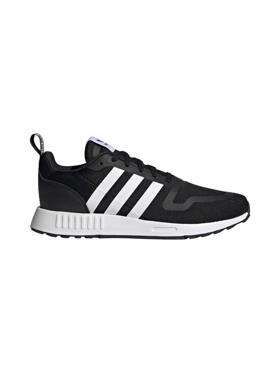 adidas Originals - Multix-sneakerit - CBLACK/FTWWHT/CBLACK   Stockmann - photo 1