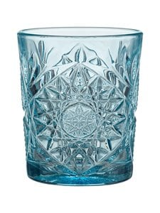 Hobstar - Libbey Hobstar DOF -lasi 355 ml - SKY BLUE | Stockmann