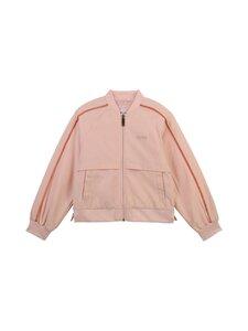 Hugo Boss Kidswear - Takki - 453 PALE PINK | Stockmann