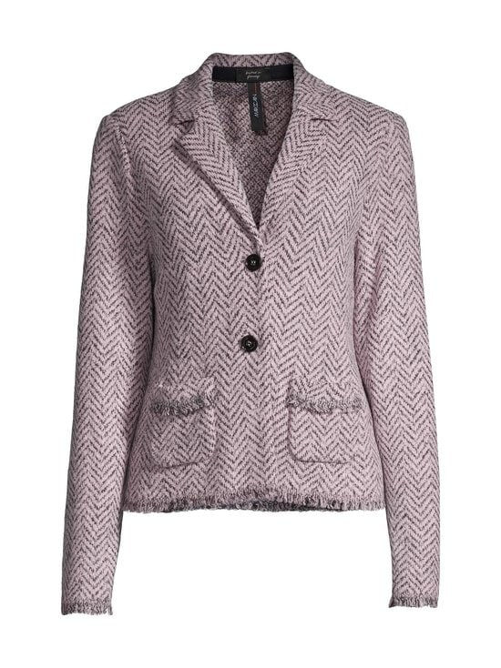 Marc Cain - Bleiseri - 213 LT PINK CBO | Stockmann - photo 1