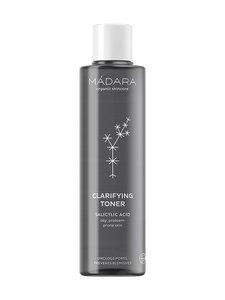 Madara - Clarifying Toner -kasvovesi 200 ml   Stockmann
