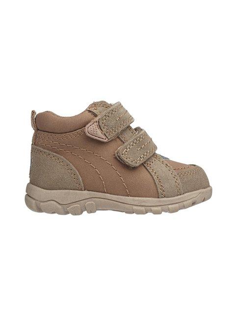 Lotte-kengät