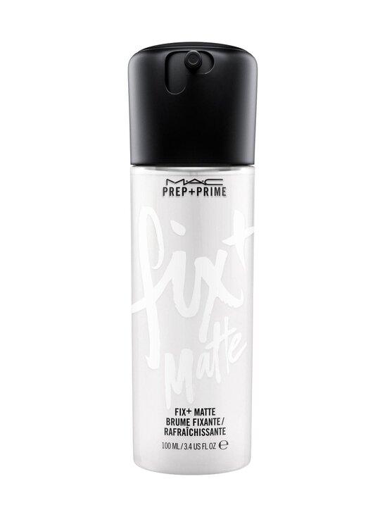MAC - Prep+Prime Fix+ Mattifying Mist -kasvosuihke 100 ml - NOCOL | Stockmann - photo 1