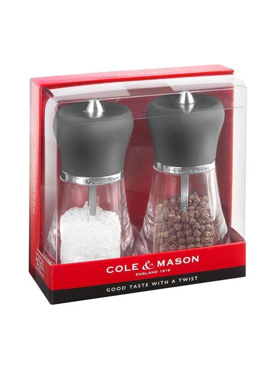 Cole & Mason - Napoli-maustemyllypakkaus - null | Stockmann - photo 1