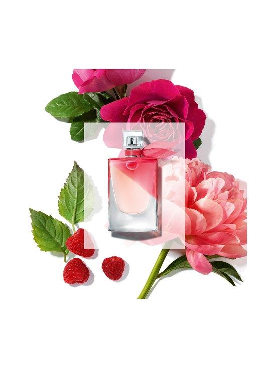 Lancôme - La Vie Est Belle en Rose EdT -tuoksu 50 ml - NOCOL | Stockmann - photo 3