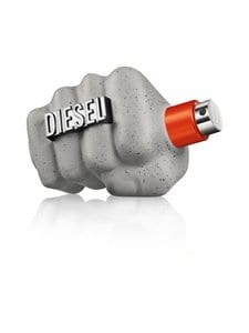 Diesel - Only The Brave Street EdT -tuoksu - null | Stockmann