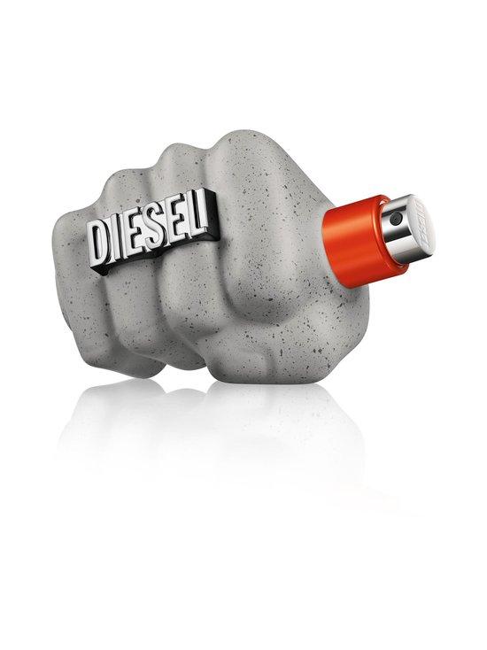 Diesel - Only The Brave Street EdT -tuoksu - NOCOL | Stockmann - photo 1