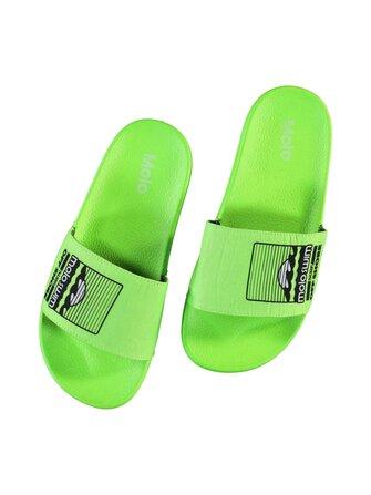 Zhappy sandals - Molo