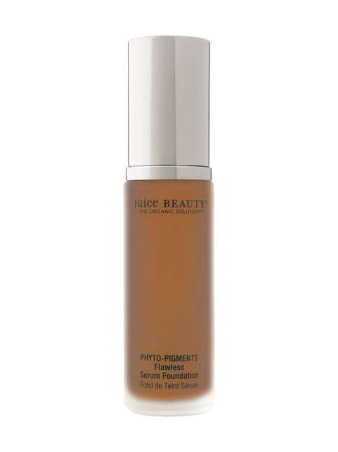 Flawless Serum Foundation -meikkivoide 30 ml