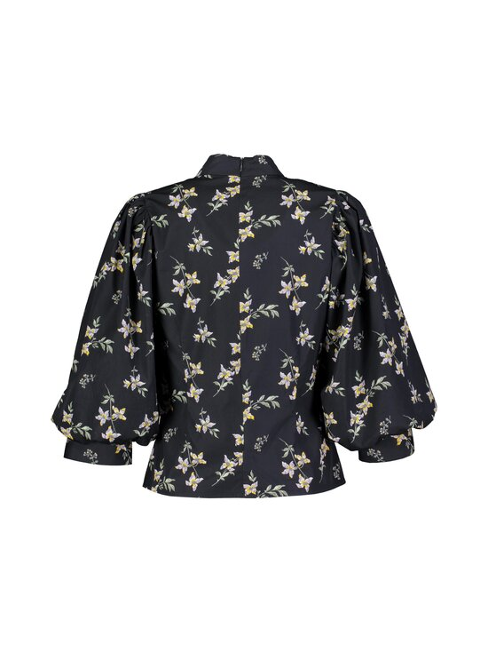 Levi's - Posey Blouse -pusero - VERDITE CAVIAR | Stockmann - photo 2
