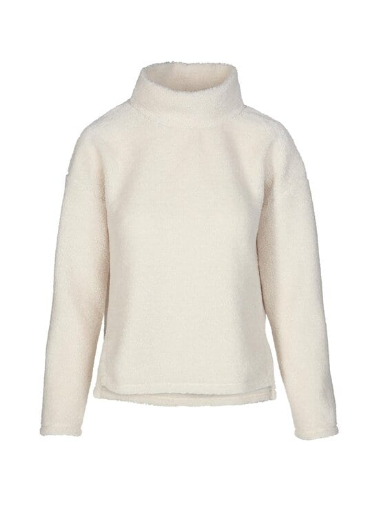 Opus - Gabri-paita - 1006 SOFT CREAM | Stockmann - photo 1