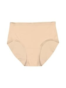 Chantelle - Soft Stretch -alushousut - WU NUDE | Stockmann