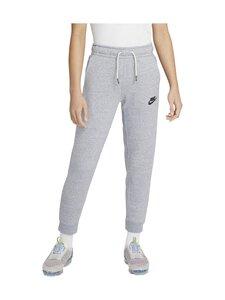 Nike - Collegehousut - OBSIDIAN/DK SMOKE GREY | Stockmann
