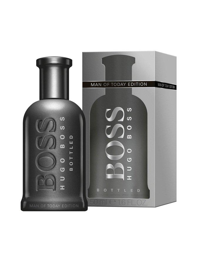 Bottled Limited Edition EdT -tuoksu 50 ml