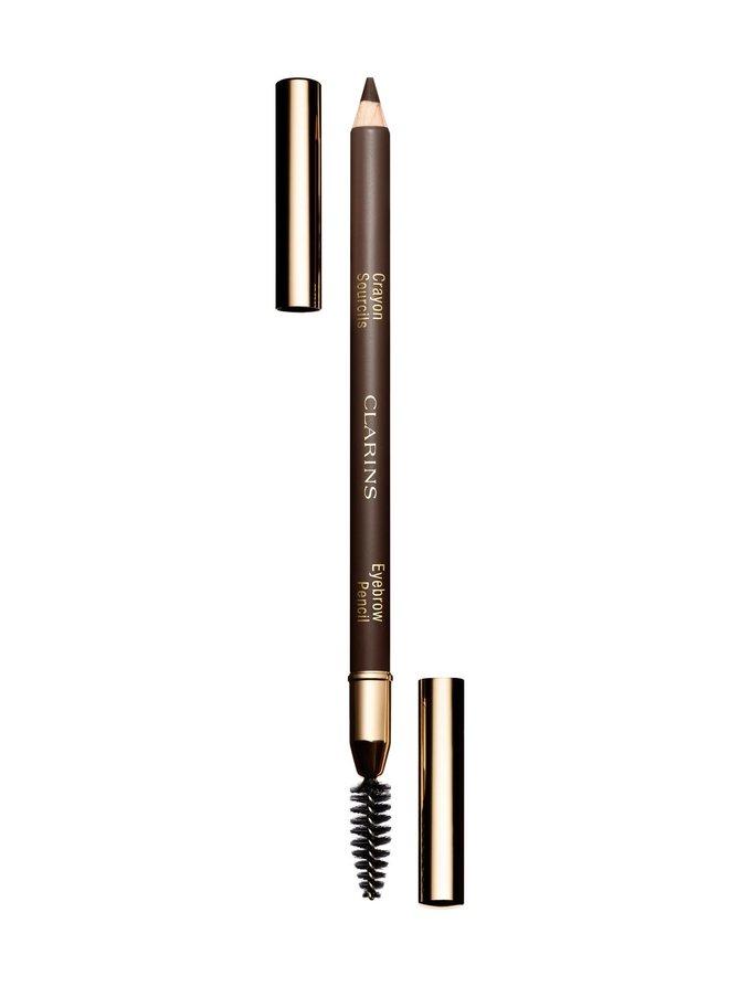 Eyebrow Pencil -kulmakynä, 03 Soft Blonde