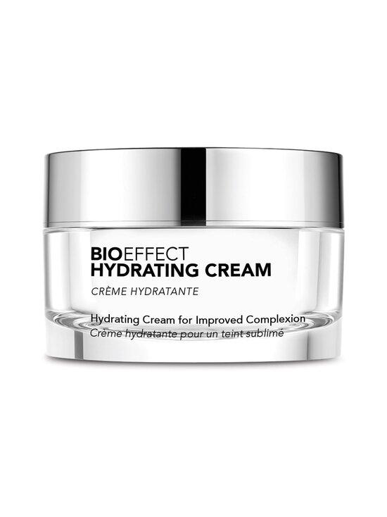 BIOEFFECT - Hydrating Cream -hoitovoide 30 ml - NOCOL | Stockmann - photo 1