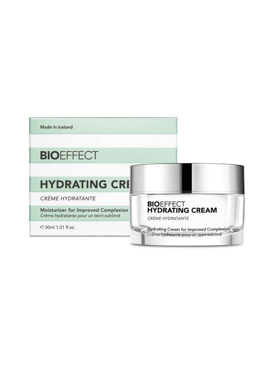 BIOEFFECT - Hydrating Cream -hoitovoide 30 ml - NOCOL | Stockmann - photo 2