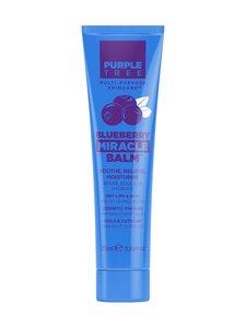 PURPLE TREE - Miracle Balm Blueberry -monitoimivoide 25 ml | Stockmann