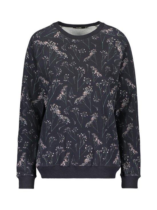 Comfort Sweatshirt Honest -collegepaita