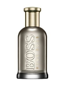 BOSS - Boss Bottled EdP -tuoksu 50 ml - WHITE | Stockmann