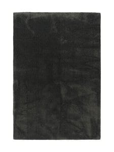 VM-Carpet - Silkkitie-matto - DARK GREY | Stockmann