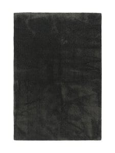 VM-Carpet - Silkkitie-matto 60 x 120 cm - DARK GREY | Stockmann