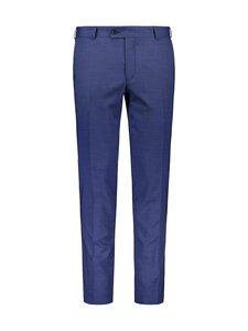 Turo - Henry Extra Slim Fit -puvunhousut - 66 SININEN | Stockmann
