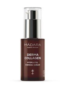 Madara - Derma Collagen Hydra-Fill Firming Serum -seerumi 30 ml - null | Stockmann