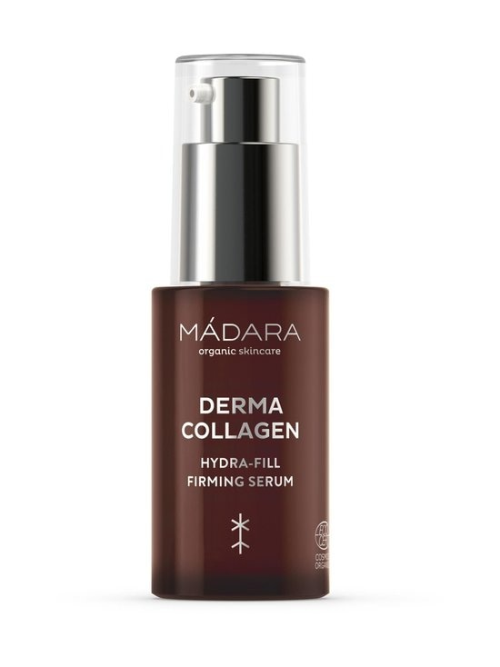 Madara - Derma Collagen Hydra-Fill Firming Serum -seerumi 30 ml - NOCOL | Stockmann - photo 1