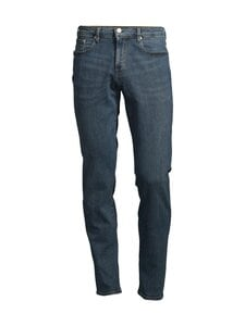 PS Paul Smith - Tapered Fit -farkut - MD BLUE | Stockmann