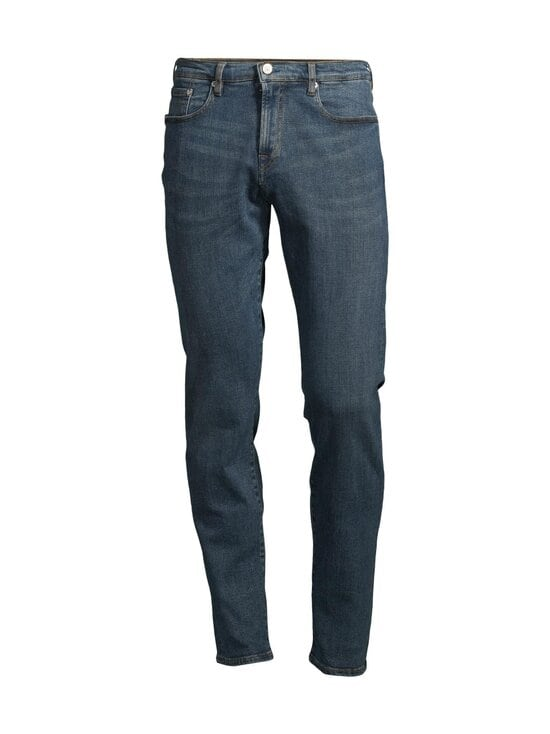 PS Paul Smith - Tapered Fit -farkut - MD BLUE | Stockmann - photo 1