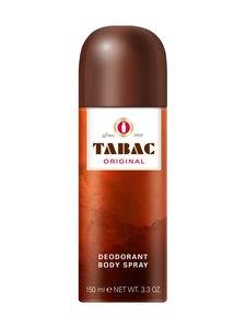 Tabac - Original Deodorant Body Spray -deodorantti 150 ml | Stockmann