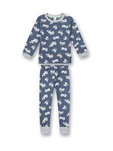 Sanetta - Pyjama - 50281 BERING SEA | Stockmann