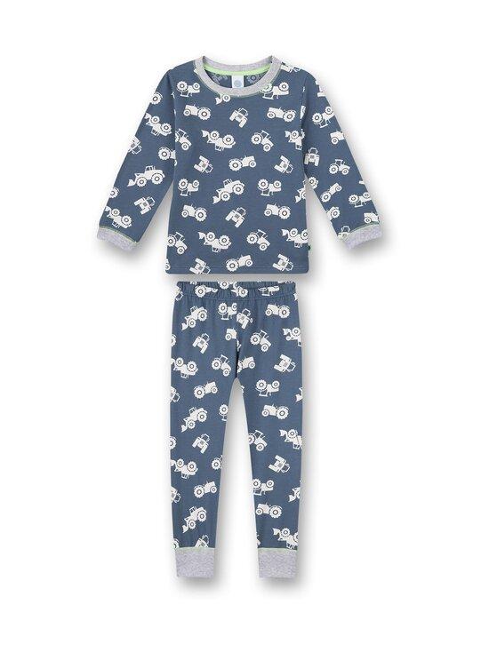 Sanetta - Pyjama - 50281 BERING SEA | Stockmann - photo 1