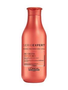 L'Oréal Professionnel - Série Expert Inforcer Conditioner -hoitoaine 200 ml   Stockmann