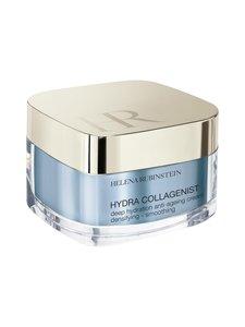 Helena Rubinstein - Hydra Collagenist Cream -voide 50 ml - null | Stockmann