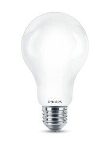 Philips - LED Classic 150W A67 E27 -lamppu - WHITE | Stockmann