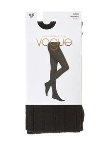 Vogue - Nomie-sukkahousut - 1210 BLACK   Stockmann