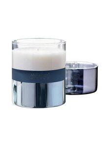 Millefiori - Scented Candle Cold Water -tuoksukynttilä 380 g | Stockmann