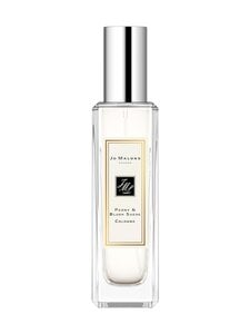 Jo Malone London - Peony & Blush Suede Cologne -tuoksu - null | Stockmann