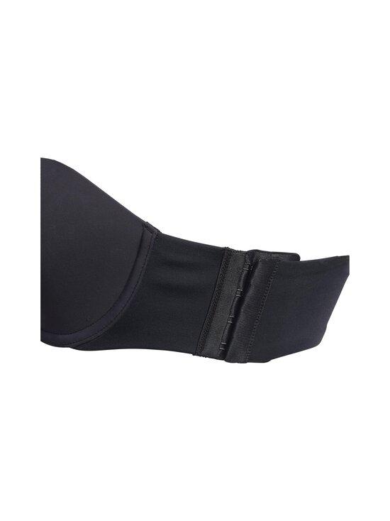 Calvin Klein Underwear - Strapless-rintaliivit - BLACK | Stockmann - photo 3