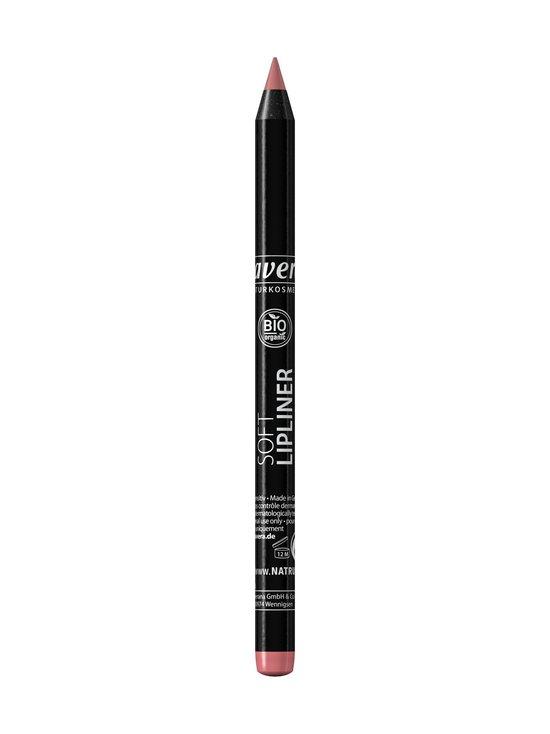 Lavera - Trend Sensitiv Soft Lipliner -huultenrajauskynä - 01 ROSE   Stockmann - photo 1