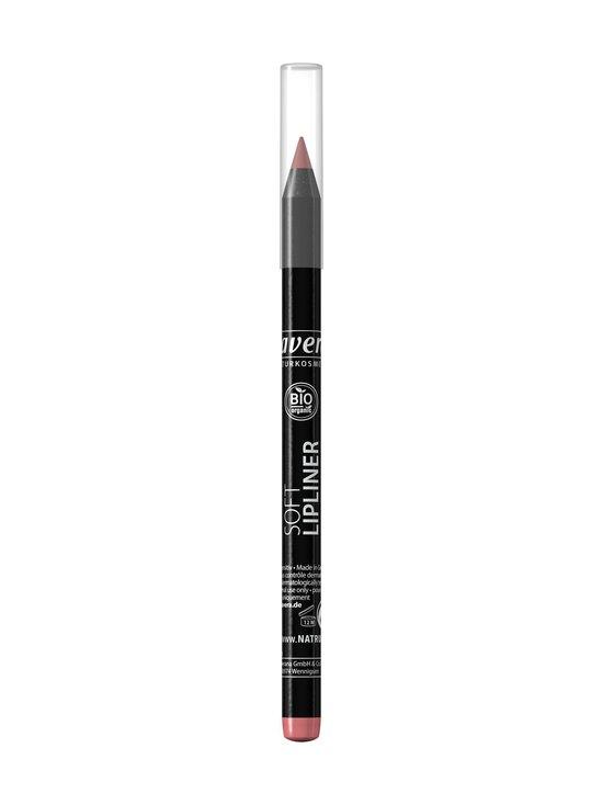 Lavera - Trend Sensitiv Soft Lipliner -huultenrajauskynä - 01 ROSE   Stockmann - photo 2