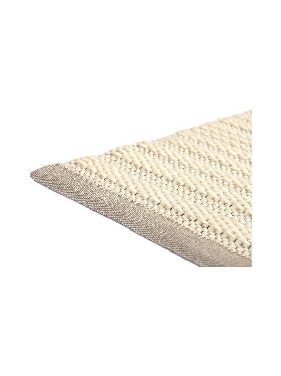 VM-Carpet - Duo Haiku -matto - 7171 WHITE WHITE | Stockmann - photo 2