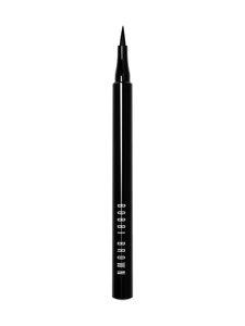 Bobbi Brown - Long-Wear Gel Eyeliner -silmänrajausväri | Stockmann
