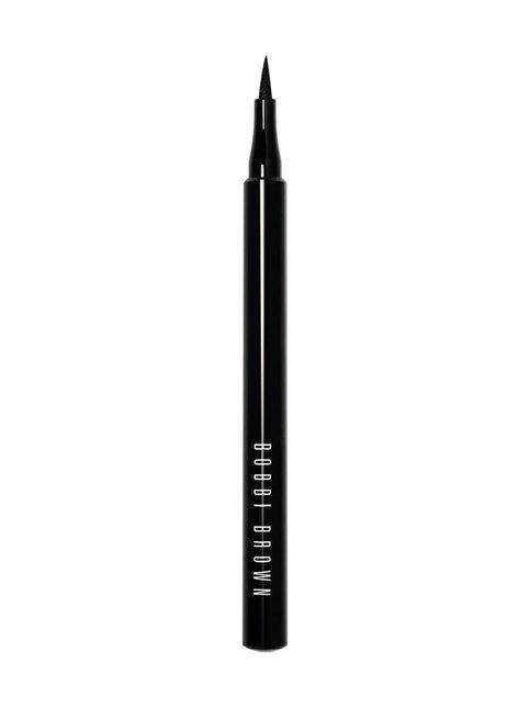 Long-Wear Gel Eyeliner -silmänrajausväri