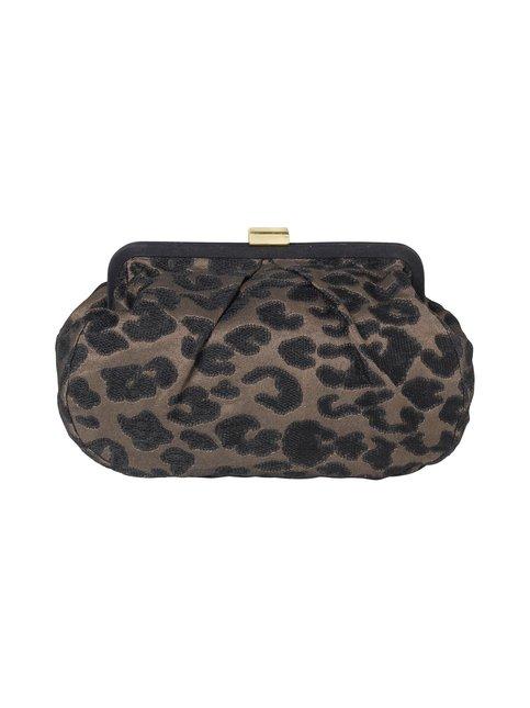 Framy Leo -laukku