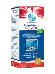 Harmonia - Regulatpro Metabolic 350 ml | Stockmann